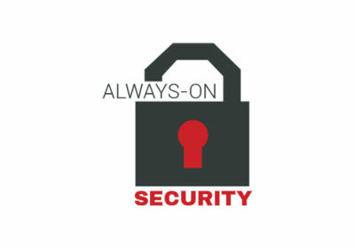 AlwaysOnSecurity
